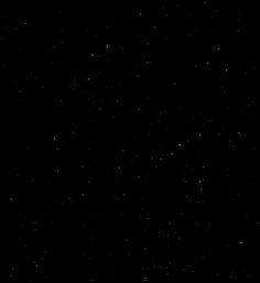 OSIRIS-REx Sends Back First Images, Checks Its Instruments- star field in Taurus 9/19/016 SciNews NASA / Goddard / University of Arizona