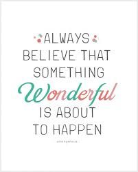 Image result for positive quotes kids