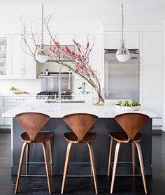 Gorgeous 25 Masculine Kitchen Furniture Ideas That Catch An Eye https://homadein.com/2017/04/11/masculine-kitchen-furniture-ideas-that-catch-an-eye/
