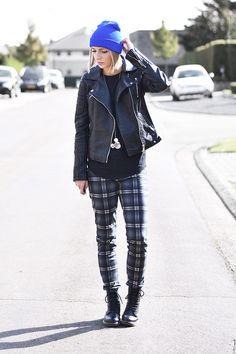 Autumn mood   Women's Look   ASOS Fashion Finder