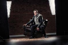 Web Development, Leather Jacket, Studio, Check, Blog, Jackets, Life, Fashion, Studded Leather Jacket