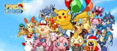 Get All The Latest Pixel Tamers Pack Redeem Codes That Work In May Grab All Working Pixel Tamers Pack Redeem Codes. Game Calls, July 6th, Pokemon, Packing, Coding, Anime, Coupons, Rpg, Bag Packaging
