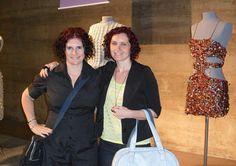 O Avesso da Moda e a Lemon3! no encontro com a Casa de Criadores: http://www.oavessodamoda.com/2011/11/o-avesso-da-moda-e-lemon3-no-encontro.html