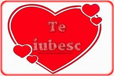 Coffee Flower, Emoticon, Valentines Day, Love You, Flowers, Smiley, Valentine's Day Diy, Te Amo, Je T'aime