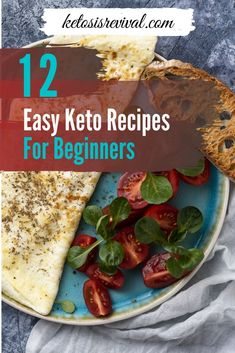 Here is a list of easy keto recipes to get you started cooking and eating in a whole new way. Easy Snacks, Keto Snacks, Snack Recipes, Dinner Recipes, Ketogenic Recipes, Ketogenic Diet, Low Carb Recipes, Keto On The Go, Baked Pesto Chicken