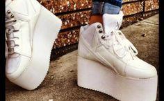 Original #shoes #Yru