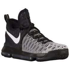 best sneakers be3fa 4c59d Nike KD 9 - Men s