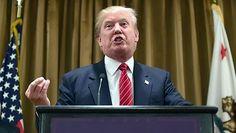 El populista Donald Trump consigue desestabilizar las primarias republicanas