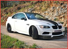 Image for BMW M3 Concept
