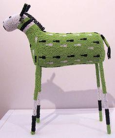 Green-Horse-Monkeybiz-South-Africa-35h-x-27L