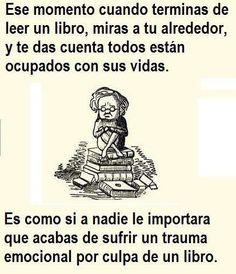 libros | Tumblr