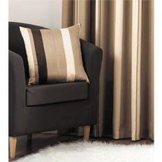 Whitworth Natural Cushion Cover