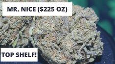 Snoop S Candy Kush Marijuana Strain Review By Herbadvisors Com