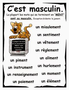 To Learn French Children Homemade Printer Tech Info: 8292619867 French Expressions, French Language Lessons, French Language Learning, French Lessons, Foreign Language, French Nouns, French Grammar, Basic French Words, French Phrases