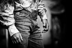 Are you looking for your next belt buckle? You could earn a Volunteers of America Oklahoma belt buckle by sponsoring the 2014 Rhinestone Cowboy at the Ranch Hand Benefactor level.