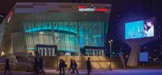 Top 10 | Toronto's Architectural Gems - Ripley's Aquarium Buying And Selling Houses, Toronto Neighbourhoods, Ripley Aquarium, Forest Hill, Peterborough, Next At Home, The Neighbourhood, Real Estate, Canada