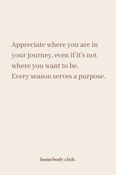words of wisdom / words of wisdom ; words of wisdom wedding ; words of wisdom baby shower ideas Motivacional Quotes, Mood Quotes, Best Quotes, Daily Quotes, Wisdom Quotes, Space Quotes, Advice Quotes, Mindset Quotes, Affirmation Quotes
