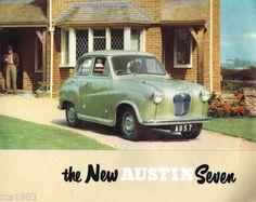 1940-s-50-s-AUSTIN-7-SEVEN-Brochure