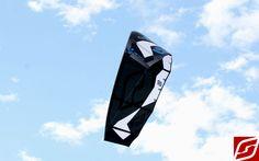 Switch Kites - Combat2  #Kitesurfing #Kiteboarding #SwitchKites #Combat2 Kitesurfing, Fighter Jets