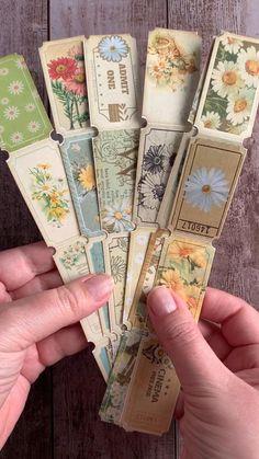 Bullet Journal Ideas Pages, Junk Journal, Journal Cards, Pen Pal Letters, Scrapbook Journal, Scrapbook Cards, Scrapbook Paper Projects, Resin Crafts, Journal Inspiration