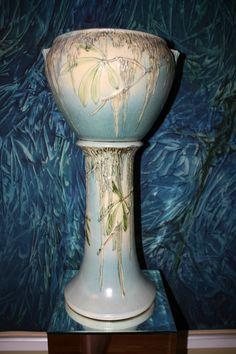 1000 Images About Jardiniere Amp Pedestal On Pinterest