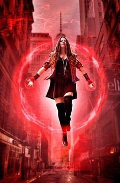 Wanda, The Scarlet Witch Marvel Comics, Marvel Comic Universe, Marvel Fan, Marvel Heroes, Captain Marvel, Punisher Marvel, Scarlet Witch Comic, Scarlet Witch Avengers, Scarlet Witch Costume