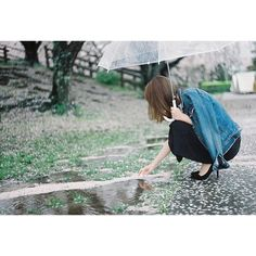 @ohyoi_san