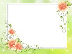 vectores de flores gratis para descargar - Google Search
