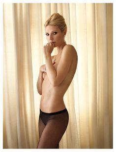 Gwyneth Paltrow,