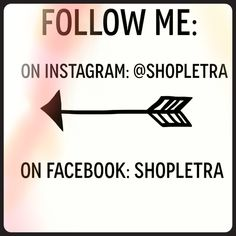 Spotted while shopping on Poshmark: Follow on Instagram and Facebook! #poshmark #fashion #shopping #style #Handbags