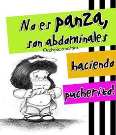 Que Pasa Amor - Bing images Spanish Humor, Spanish Quotes, Funny Picture Quotes, Funny Quotes, Mafalda Quotes, Words Quotes, Sayings, E Cards, Meaningful Quotes