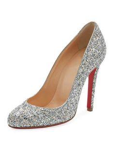 553883031810e 15 Best Kalai shoes/Heels images in 2018 | Heels, Shoes heels, Sandals