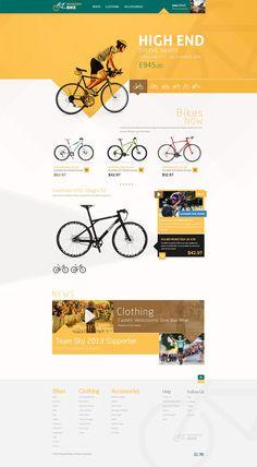 Best Website Design, Site Web Design, Creative Web Design, Website Design Layout, Web Layout, Page Design, Layout Design, Webdesign Inspiration, Website Design Inspiration