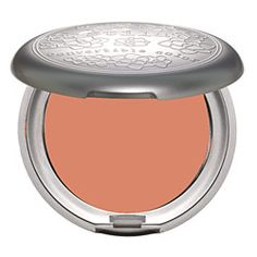 Best blush ever.