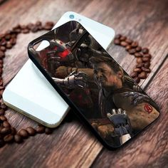 Hawkeye Avengers Age of Ultron | Marvel | Movie | custom case for iphone 4/4s 5 5s 5c 6 6plus case and samsung galaxy s3 s4 s5 s6 case - RSBLVD