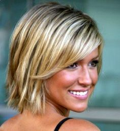9 Best Hairstyles for Women over 80 images | Short haircuts, Short ...