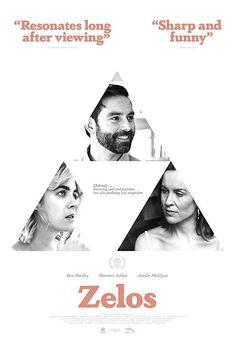 Watch Zelos 2017 Full Movie Online Free Streaming