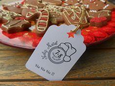 Biscoitos decorados / Cookies by 7e8comerbiscoito.blogspot.com.b