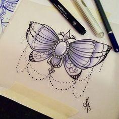 WEBSTA @ tattoopontocom - #tattoo #ink #tattoos #inked #art #tatuaje #tattooartist #tattooed #tattooart #tatuagemfeminina #tatouage #blackwork #arte #brasil #tattoolife #tatuajes #instatattoo #tattooing #love #tattoo2me #tatuador #bodyart #blackworkers #desenho #drawing #tatuagensfemininas #tattooist #tatuagens #instagood #tattoomandala