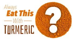 Turmeric not only adds unique flavor to food, it also has a variety of health benefits. Did you know that spicing your food with turmeric or even taking a supplement may not be enough? Our bodies can't readily absorb enough curcumin, the main active...