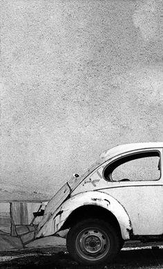 Volkswaggen by StefanKutsarovPhoto on Etsy, $10.00