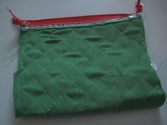 Madam B.C.: Karkkipäivä. Coin Purse, Wallet, Purses, Bags, Handbags, Handbags, Taschen, Purse, Purses And Handbags