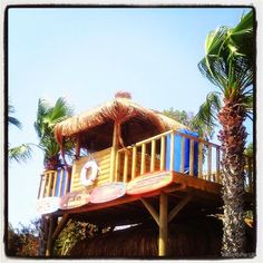 Surf Cafe, Koca Çalış, #Fethiye