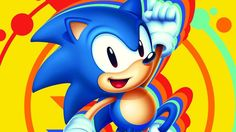 Sonic Mania's Secret Areas Are Based on Sonic CD - IGN #sonic #yamsialist - yamsia.com https://link.crwd.fr/Kh5