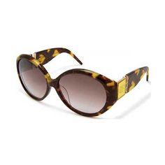 294254502f Aşırı kalın ya da aşırı ince saplı güneş gözlüğü modelleri.