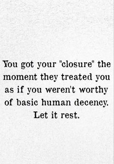 Real Life Quotes, Mood Quotes, Relationship Quotes, Quotes To Live By, Strong Quotes, Positive Quotes, Cute Quotes, Funny Quotes, Betrayal Quotes