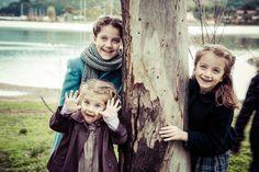#Childphotography #francescalandi #isolaelba #photography #newbornphotograpy #castiglionedellapescaia