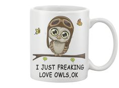 owl love                                                                                                                                                                                 More