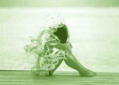 Detoxikace organismu: jedna z nejdůležitějších věcí k uzdravení   Mozaika zdraví Akupresurní Body