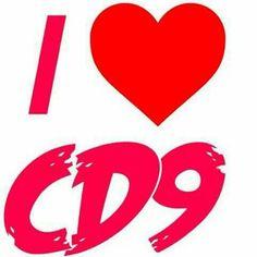 CD9 es lo mejor